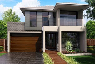 32sq Home/Lot 52 Road 5, Rouse Hill, NSW 2155