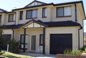 46/41 Patricia Street, Blacktown, NSW 2148
