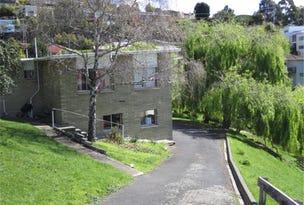 3/20  Clift Street, Mount Stuart, Tas 7000