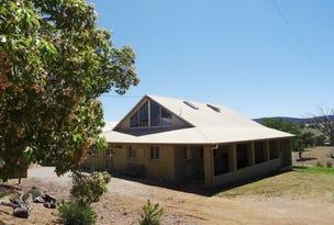 495 Strathmore Lane, Molong, NSW 2866