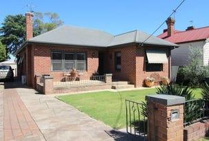 56A Crown Street, Cootamundra, NSW 2590