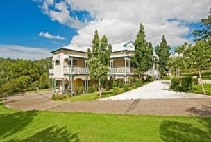 97 Ruffles Road, Willow Vale, Qld 4209