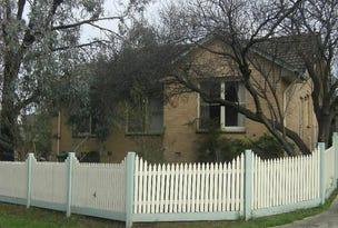 15 Devonshire Road, Watsonia, Vic 3087