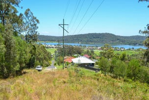 Lot 304 & 305 Islay Street, Maclean, NSW 2463