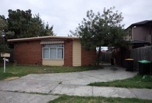 88 Gove Street, Springvale, Vic 3171