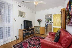 205 Geelong Road, Kingsville, Vic 3012