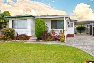 17 Craig Avenue, Oxley Park, NSW 2760