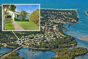 7 Alfred Street, North Haven, NSW 2443