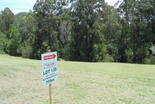 Lot 139, No. 67 Wappa Outlook Drive, Yandina, Qld 4561