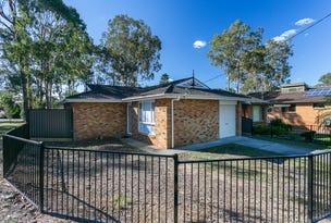 13 Wondaboyne Avenue, Charmhaven, NSW 2263