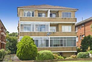 8/690 Rocky Point Road, Sans Souci, NSW 2219