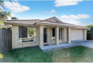 4 Creswick Place, Bellbowrie, Qld 4070