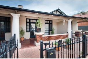 11 Percival Street, Glenelg, SA 5045