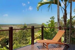 35 Ocean View Road, Port Douglas, Qld 4877