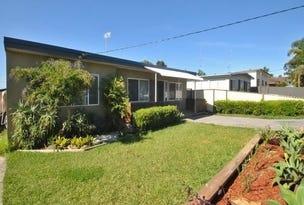 40 Dampier Boulevard, Killarney Vale, NSW 2261
