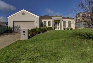 4 Grandeur Place, East Albury, NSW 2640