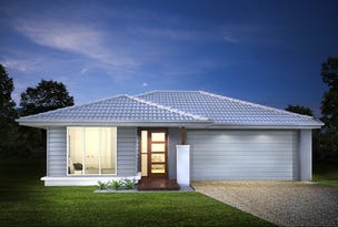 Lot 4 Cromwell Court, Doolandella, Qld 4077