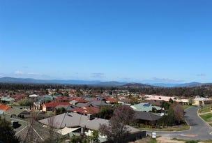 92 Chad Tce, Glenroy, NSW 2640