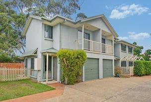 8/1 Scarborough Close, Port Macquarie, NSW 2444
