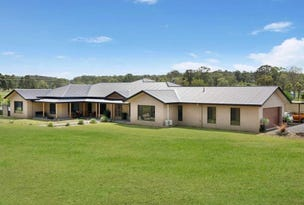 62 Musgraves Road, Casino, NSW 2470