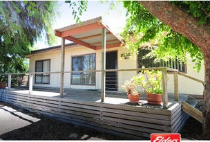 15 Pinks Beach Road, Kingston Se, SA 5275