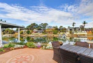 17 Cornwallis Close, Port Macquarie, NSW 2444