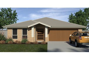 Lot 145 Woolshed drive, Thurgoona, NSW 2640