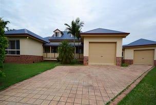5 Keralee Court, Biloela, Qld 4715