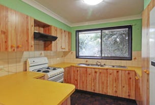 5 Morandoo Street, Mount Keira, NSW 2500