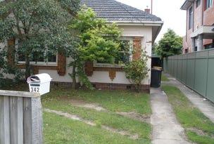 342 Neerim Road, Carnegie, Vic 3163