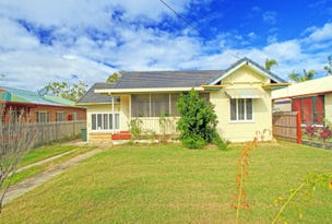272 Joiner Street, Koongal, Qld 4701