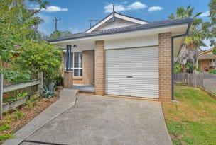 16 Grace Close, Port Macquarie, NSW 2444