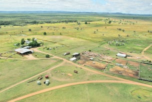 Springfield Station, Mount Surprise, Qld 4871