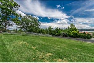 Lot 1, 348 Keen Street, Girards Hill, NSW 2480