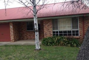 Unit 3/68 Margaret Street, Orange, NSW 2800