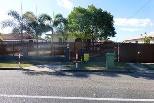 16 Pinder Street, West Mackay, Qld 4740