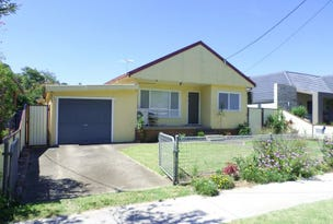 17 Togil Street, Canley Vale, NSW 2166