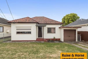 39 Ferngrove Rd, Canley Heights, NSW 2166