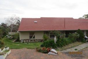 601 Glynburn Road, Beaumont, SA 5066