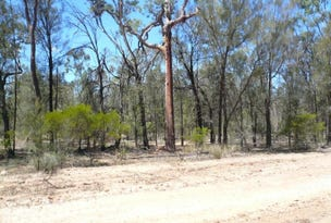 Lot 34 UPPER HUMBUG ROAD, Tara, Qld 4421
