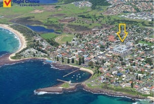 Lot 2, 53 Addison Street, Shellharbour, NSW 2529