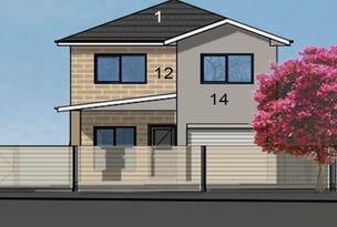32 A Power Street, Doonside, NSW 2767