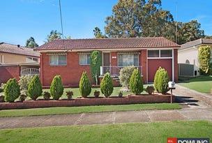 17 Invermore Close, Wallsend, NSW 2287