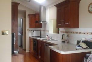 3 Lapstone Place, Leonay, NSW 2750