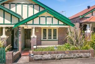 106 Warren Road, Marrickville, NSW 2204