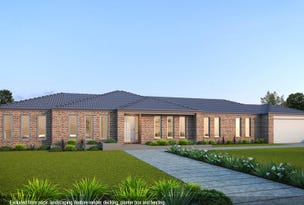 Lot 7  Lawrence Road, Yea, Vic 3717