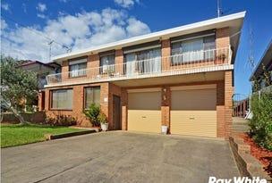 24 Konrads Road, Mount Warrigal, NSW 2528
