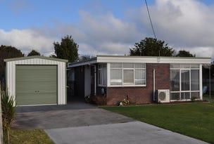 119 Old Bass Highway, Wynyard, Tas 7325
