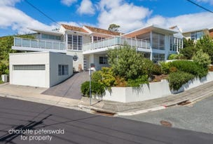 51 Red Chapel Avenue, Sandy Bay, Tas 7005