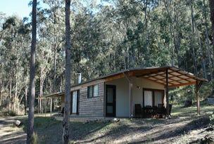 Lot 411 30 Sullivan Road, Laguna, NSW 2325